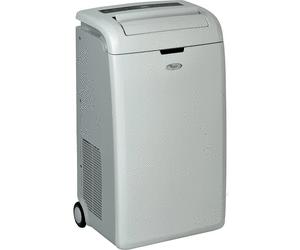 Le climatiseur monobloc - Climatiseur monobloc mobile ...